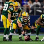 packers-offensive-line-has-been-up-to-every-task