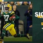 packers-sign-cb-tremon-smith-to-active-roster