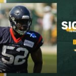 packers-sign-lb-b-j-bello-to-practice-squad