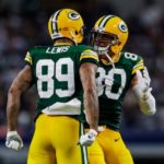 packers-tight-ends-did-their-best-work-in-dallas