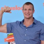 patriots-fans-may-disagree-but-rob-gronkowski-is
