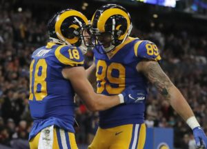 Bengals fall to 0-8 with 24-10 loss to Rams –...