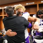 5 Takeaways from the Vikings Win Over the Lions