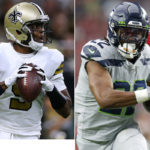 NFL Power Rankings for Week 4: Things look very...