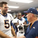 Vic Fangio, Broncos to enjoy long-awaited win ......