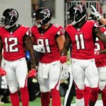 projecting-the-atlanta-falcons-roster-whos-in