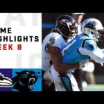 ravens-vs-panthers-week-8-highlights-nfl-2018