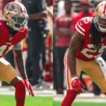Emmanuel Moseley, Who? Richard Sherman Urges Not...