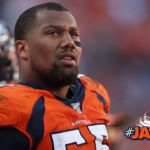 OLB Bradley Chubb suffers partial ACL tear, ruled...