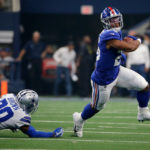 saquon-barkley-still-inching-forward