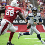 seahawks-have-a-process-to-get-ready-for-thursday