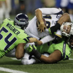 seahawks-win-critical-game-in-thriller-over-rams