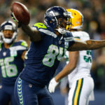 seattle-seahawks-preparing-for-tight-end-ed