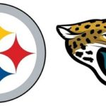 steelers-opened-as-5-5-point-consensus-road
