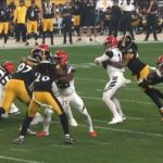 t-j-watt-you-definitely-want-to-be-more