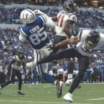 t-y-hilton-track-record-suggests-strong