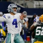 the-dallas-cowboys-most-likely-path-to-the