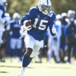 the-indianapolis-colts-saw-wr-parris-campbell