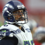 Week 6 Thursday practice report: Seahawks at...