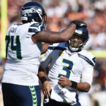 week-6-snap-counts-and-percentages-seahawks-at