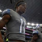 week-five-injury-report-roundup-profootballtalk