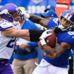 what-we-learned-from-new-york-giants-28-10-loss