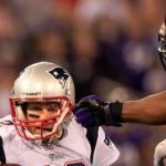why-do-the-ravens-give-patriots-fans-the-halloween
