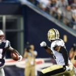 why-havent-the-new-england-patriots-used-damien