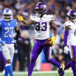 Vikings Set for Final NFC North Road Game vs....