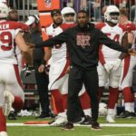 Patrick Peterson Returns To Cardinals After...