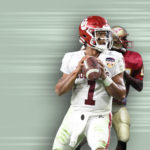 you-can-see-why-kyler-murray-went-no-1-overall