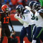 ziggy-ansah-questionable-for-sunday-after