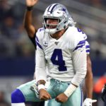 Dallas Cowboys, Dak Prescott should try to avoid...