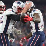 Patriots should lean in to uptempo,...