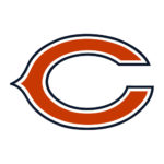 1985-chicago-bears-named-nfls-second-greatest
