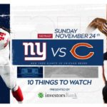 4-things-to-watch-in-bears-giants-game