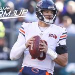 4-things-to-watch-in-chicago-bears-detroit-lions