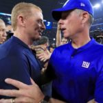 7-candidates-to-replace-new-york-giants-head-coach