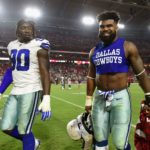 Can the Dallas Cowboys keep their prime-time mojo...