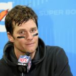 Tom Brady reflects on Super Bowl LII loss