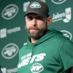 Adam Gase facing must-win against lowly Dolphins