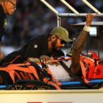auden-tate-tweets-hes-good-after-being-carted