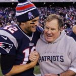bill-belichick-is-the-latest-and-the-greatest