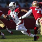 cardinals-come-up-short-against-49ers-once-again