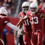 cardinals-wr-christian-kirk-wr-andy-isabella-grow