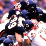 1985 Chicago Bears named NFL's second greatest...