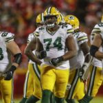 challenges-dont-stop-for-packers-offensive-line