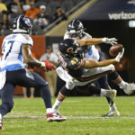 chicago-bears-elevate-jesper-horsted-to-active