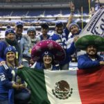 colts-fans-from-mexico-make-memories-at-lucas-oil