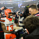 could-tom-brady-and-odell-beckham-jr-get-their